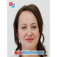 врач диетолог белгород