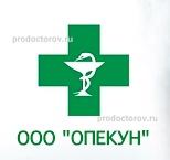 Наркологические клиники в белгороде графики наркомании