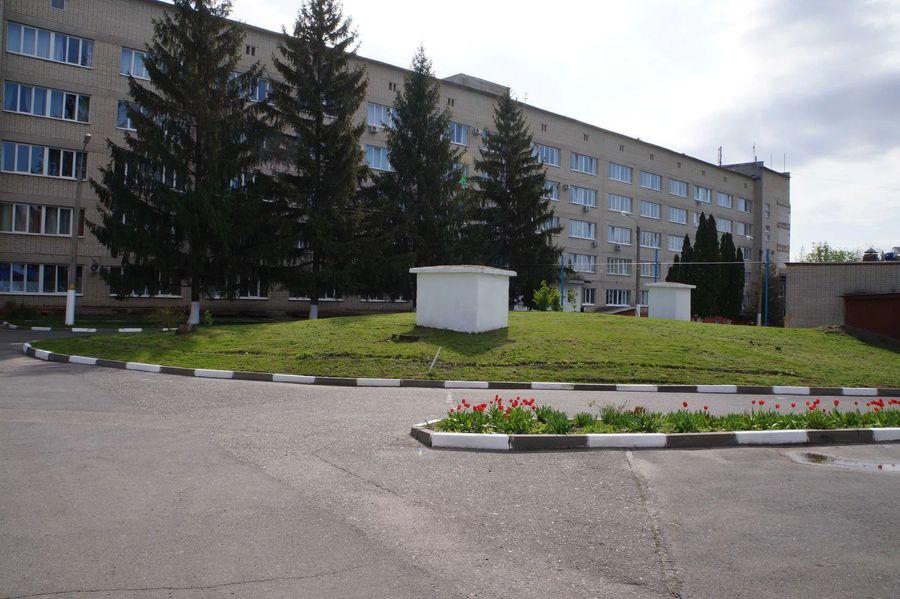 Запись к врачу через интернет петрозаводск поликлиника