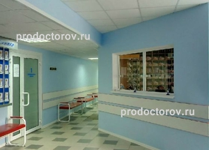 Стоматологическая поликлиника 2 белгород запись на прием