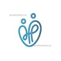 ПроДокторовБелгородЛечебные учрежденияМедицинские центры и клиники медицинские услугиЦентр семейной медицины «Живоносный родник»