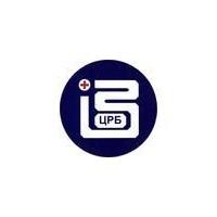 Белоярский бетон официальный купить бетон дешево