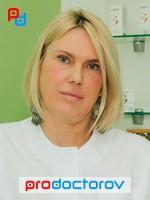 Адрес кожвендиспансера в брянске детский