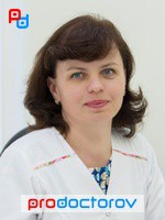 диетолог брянск отзывы