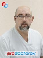 Клиника флебологии спб серебристый
