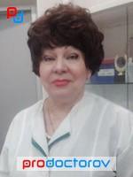 Брянск посоветуйте гинеколога