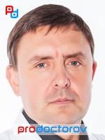 Частный андролог сексопатолог в москве