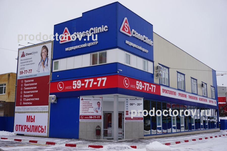 Портал ЗдравСити