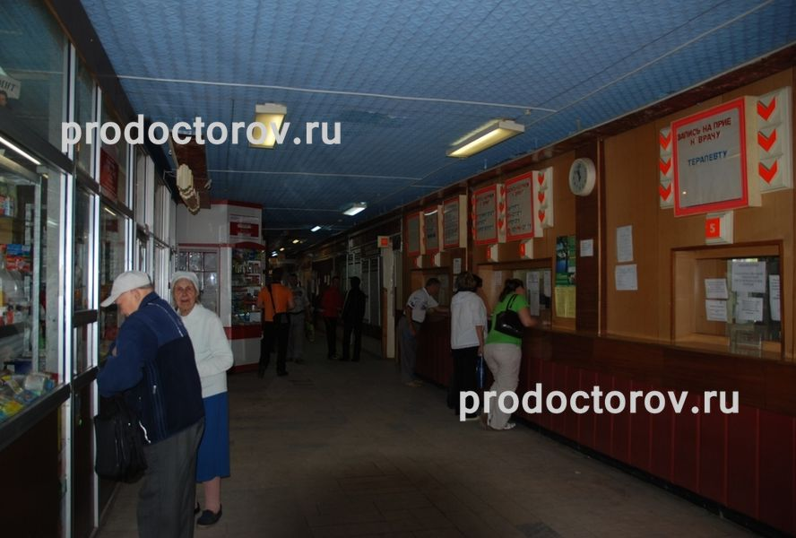 Ветеринарные клиники спб калининский района адреса