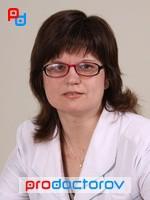 Кащенко больница спб номер