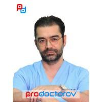 Яхонтов пластическая хирургия отзывы пластическая хирургия г новосибирск