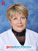 врач диетолог чебоксары