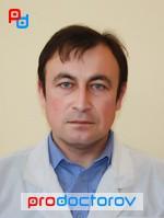 Михайлов наркология зал запел
