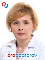 proandroru  Клиника андрологии центр мужского здоровья