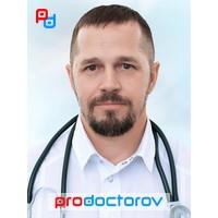 Наркология на хариса юсупова наркологические клиники бесплатно подольск