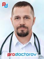 Наркологии в челябинске адреса иваново наркологическая клиника