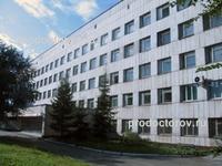 Ирбитская больница телефон