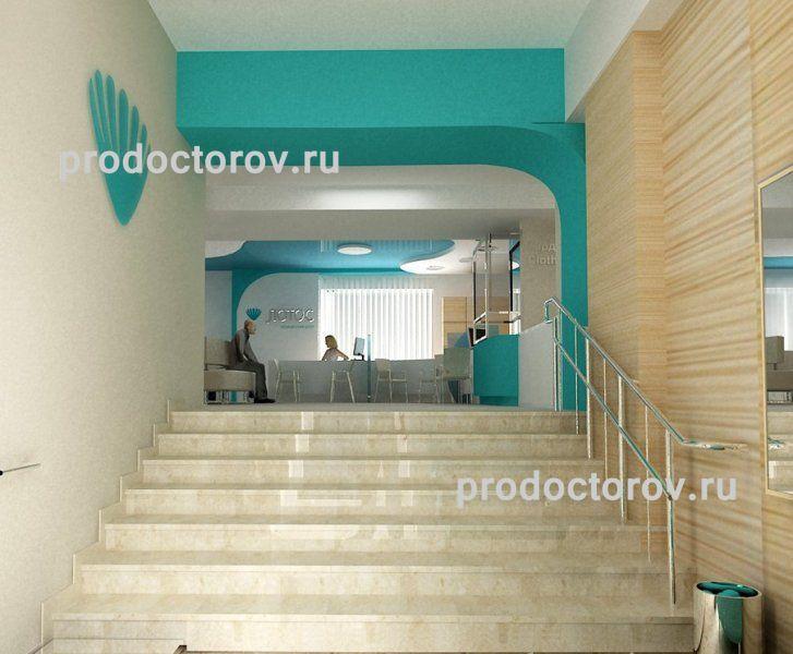 Лотос медицинский центр челябинск адреса и телефоны