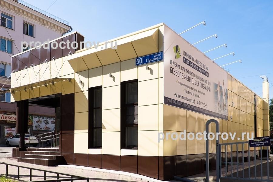 Почтовые индексы Челябинская область Город Челябинск