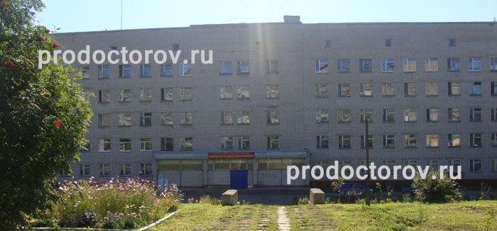 Справка из тубдиспансера Кропоткинская