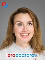 лапшина нина алексеевна стоматолог фото других претенденток скорое