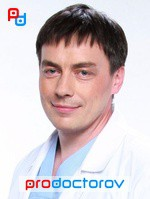 Орлов Олег Григорьевич, - Екатеринбург