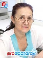 Гинеколог шакмаков алексей анатольевич 14