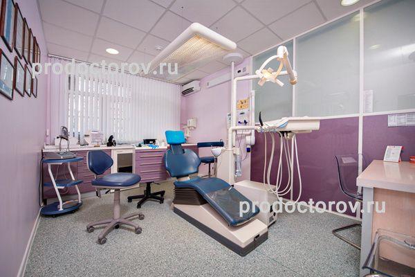 стоматология приор сальск фото то