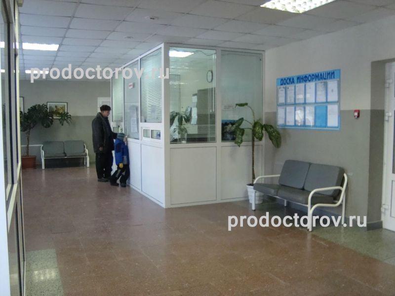 Поликлиника белая дача котельники график работы