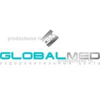 Глобал кредит отзывы