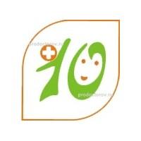 Лор 29 больница