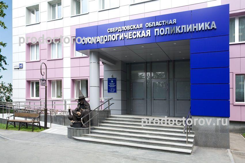 Городская психиатрическая больница на грибакиных