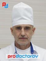 Услуга окончание в рот хабаровск