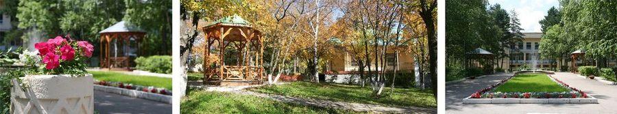 Бесплатные пешеходные экскурсии по москве для пенсионеров