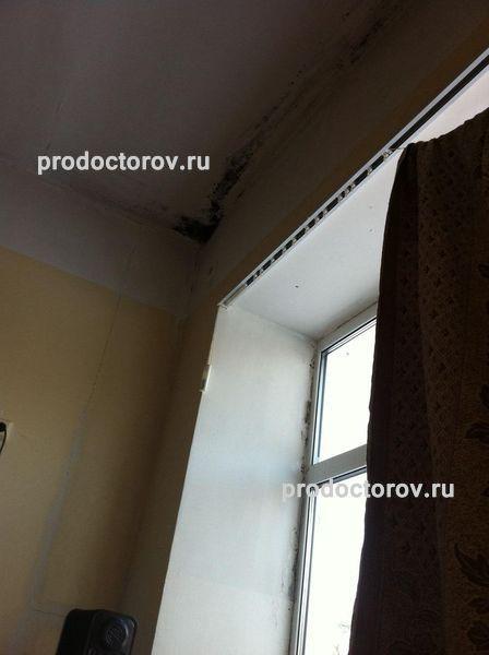 1 поликлиника тольятти запись на прием к врачу
