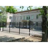 Детская областная больница бекешская 43