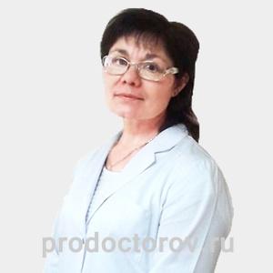 Клиника онкоиммунологии москва контакты