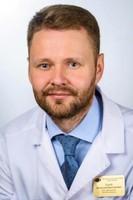 103 офтальмолога Иркутска, 203 отзыва пациентов