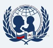 Как записаться на прием в детскую поликлинику в батайске
