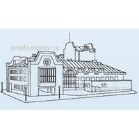1-я городская поликлиника ижевск ленина