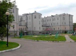 Областная больница ярославля сосудистое отделение