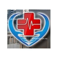 40 онкологическая больница москва официальный