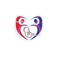 Цены на платный приём в гинекологической клинике НИИ материнства и детства, Иваново - ПроДокторов