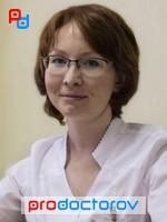 Регион отзывы о врачах хабаровск