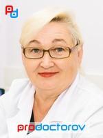 Издевательски гинеколог