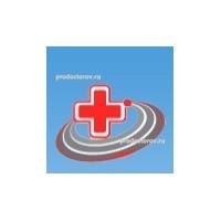Электронная регистратура в сызрани стоматологическая поликлиника