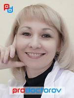 Грубый гинекологический осмотр — photo 5