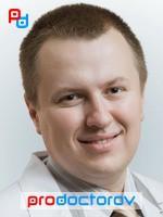 Консультация врача гематолог в каменске-уральском платно