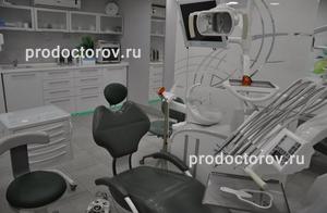 Каменск уральский стоматологиЯ ювентус фото коллектива