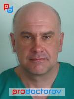 Поликлиника 10 волгоград ворошиловский район официальный сайт